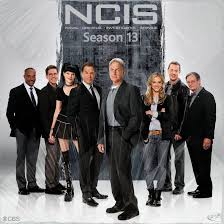 Ncis: Naval Criminal Investigative Service: Season 13