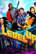 Level Up: Season 1