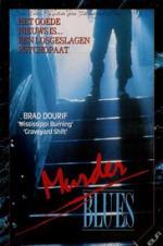 Murder Blues