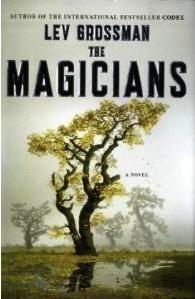The Magicians (2011): Season 1