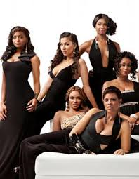 Basketball Wives: Season 4
