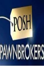 Posh Pawnbrokers: Season 2