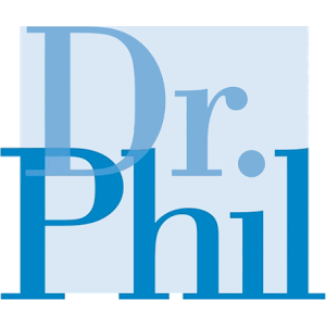 Dr. Phil: Season 13