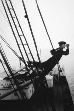 The Navigator (1924)