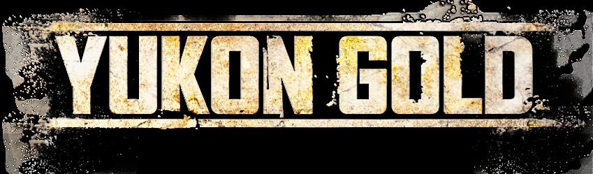 Yukon Gold: Season 2