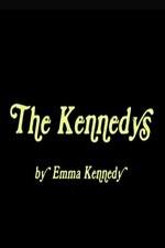 The Kennedys (2015): Season 1