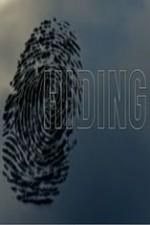 Hiding: Season 1
