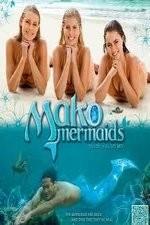 Mako Mermaids: Season 2