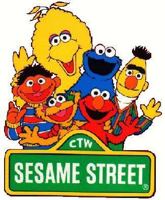 Sesame Street: Season 42
