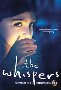 The Whispers: Season 1