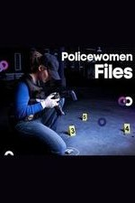 Policewomen Files: Season 1