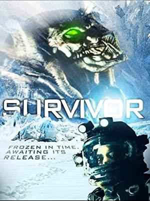 Survivor 1999