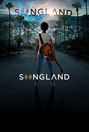 Songland: Season 2