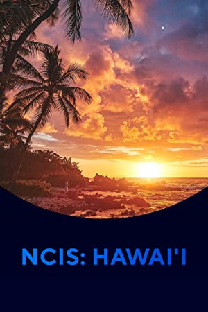 Ncis: Hawaii: Season 1
