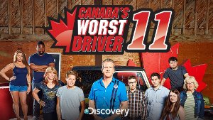 Canada's Worst Driver: Season 3