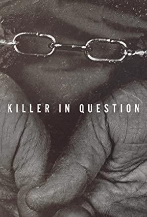 Killer In Question: Season 1