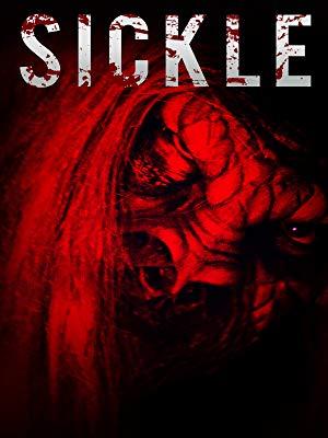Sickle