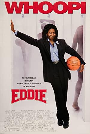 Eddie 1996