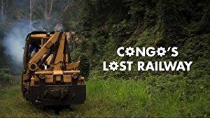 Chris Tarrant: Extreme Railways: Season 3