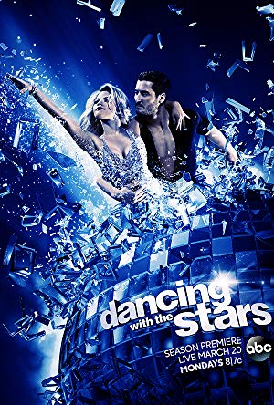 Dancing With The Stars: Season 3