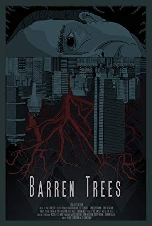 Barren Trees