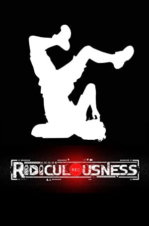 Ridiculousness: Season 17