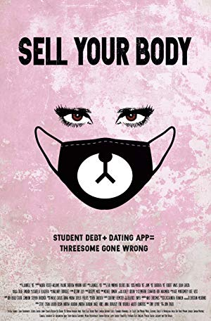 Sell Your Body