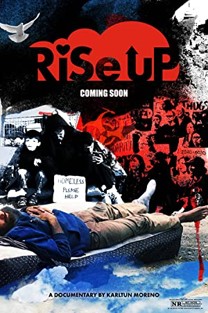 Rise Up: Season 1
