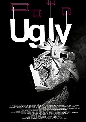 Ugly 2017