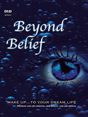 Beyond Belief 2010