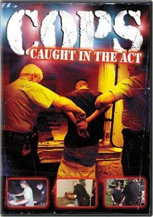 Cops: Season 32