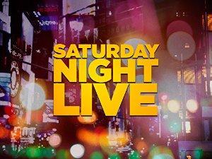 Saturday Night Live: Season 27