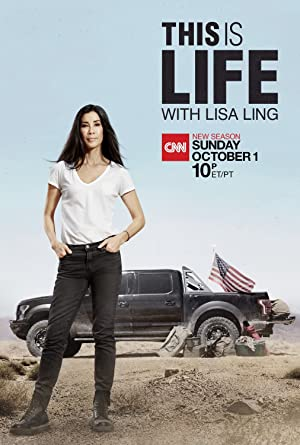 This Is Life With Lisa Ling: Season 6