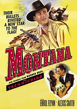 Montana 1950