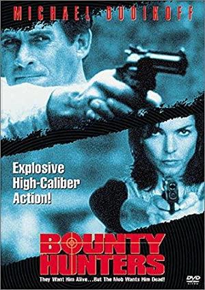 Bounty Hunters 1996