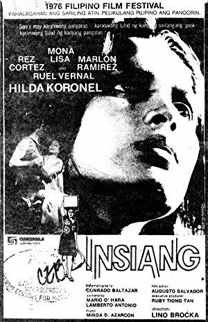 Insiang