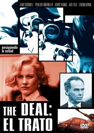 The Deal 2007