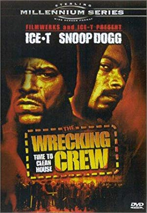 The Wrecking Crew 2000