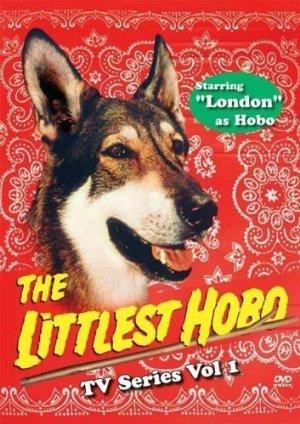 The Littlest Hobo: Season 2