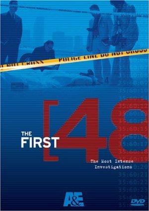 The First 48: Season 16