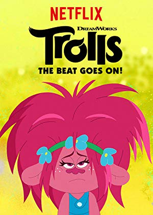 Trolls: The Beat Goes On!: Season 7
