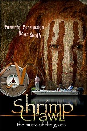 Shrimpcrawl
