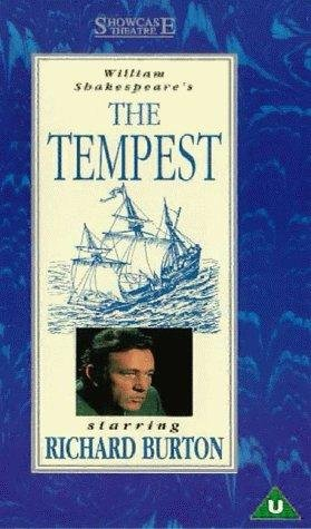 The Tempest 1960