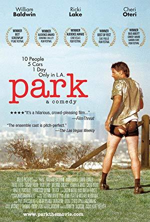 Park 2006