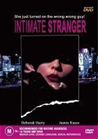 Intimate Stranger