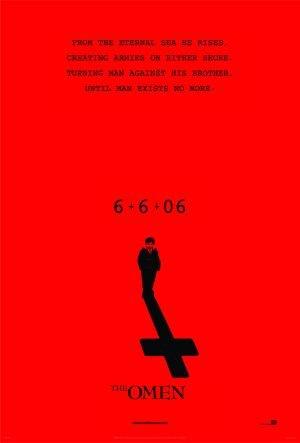 The Omen 2006