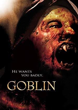 Goblin 2010