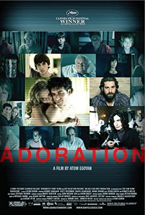 Adoration 2009