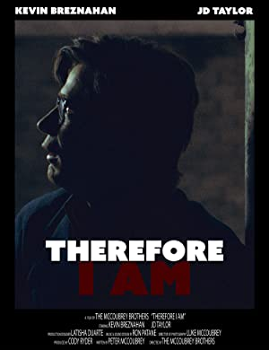 Therefore I Am
