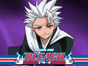 Bleach (dub)